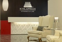 Schlapprizzi Attorneys at Law - St. Louis, MO