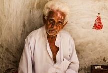 2011 INDIA (Rajasthan) / A great photo is the art of seeing what is invisible to others.