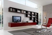Home style / Styles for home