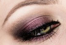 MAKEUP / Makeup Looks