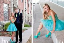 Prom/homecoming!  / by Alexis Wepner ❤️