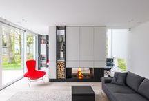Interior (residential)