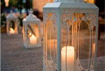DREAM WEDDING / Amazing Wedding Ideas and Inspiration