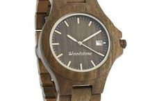Woodstone men wooden watches / high quality all natural wooden watches with Swiss movement