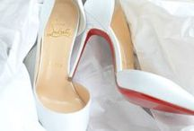 WEDDING SHOES / Amazing bridal shoes for your wedding day!