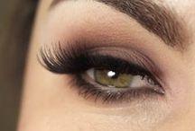 Makeup & Beauty / Makeup & Beauty
