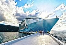 LABADEE: The 70000TONS OF METAL™ 2019 Destination! / Round 9 of #70000TONS OF METAL™ 2019 - The Original, The World's Biggest Heavy #MetalCruise will set sail on  January 31 to February 4, 2019. from Miami / Fort Lauderdale, Florida to #Labadee!