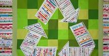 String Quilts, Crumb Quilts, Selvage Quilts / More amazing scrappy quilts. The quilts on this board are the made from the smallest of small scraps and the waste that the rest of us throw away. Strings, crumbs, postage stamps, selvages. Love these scrap quilts.