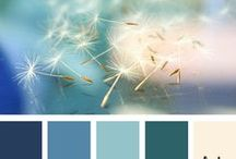 More Colour Schemes for Quilts, Crafts and Decor / Mood boards, color schemes, color palettes.... whatever you want to call them, you will find an ever growing collection of them here! Inspiration for your quilt, craft or decor project.