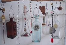 Craft Ideas   / by Kelley Crombie