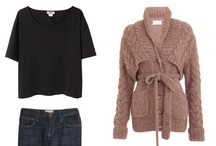 my blog outfits