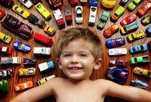 Children Photography / Children Photography Ideas