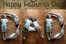 Mothers & Fathers Day