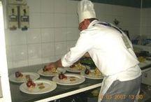 giovanni grande chef