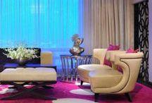 Interior Design / Interior Design / by Viorica Barnaciuc