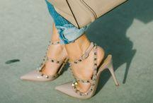 Style Envy