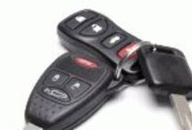 Automotive Locksmith In Reno / Premier NW Locksmith company in Reno, Nevada offer variety of automotive locksmith solutions all around Reno/Sparks area. We provide many types of automotive locksmith services such as lockouts, key-cutting and duplication for most make and models, transponder keys, ignition repair or replaced, broken key extraction, ignition re-key, and much more!