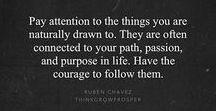 Quotes,Sentences,...