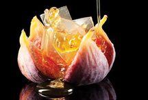 Artistic Food / Beautiful, Artistic, Flair