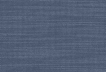 Wild Blue Yonder / Perennials takes off with the Wild Blue Yonder collection: 22 high-performance fabrics that add new shades of blue to familiar friends like Row Stripe and Origami. Wild Blue Yonder marks the debut of Suitably, a new herringbone texture available in five sophisticated colorways. This collection is 100% Perennials solution-dyed acrylic, which means indoors or out, Wild Blue Yonder will stay soil, mildew and UV resistant for years to come.