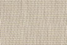 See Sea Sheers / See Sea® is an exclusive collection of 100% solution-dyed acrylic sheers designed to resist fading and UV degradation. Appropriate for use outdoors or for any installation requiring protection from the sun's rays, See Sea is available in five patterns and several colorways that coordinate with Perennials upholstery fabrics. It's sophisticated, natural palette provides easy inspiration for creating living spaces and contract installations that are unique and casually elegant.