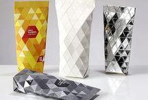 Beauty: Innovative Packaging