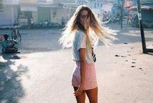 Ibiza Ready <3 / Dreaming of summer in Ibiza!