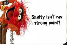Vita da Muppets / Muppets