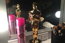 HASK Does the Oscars