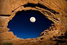 Paisajes con Belleza / La belleza!!! Esa gran desconocida. Ese espacio que emerge solo cuando estamos en calma, contemplando, admirando, siendo con la cosa. La hermosura de un paisaje, que cambia a cada instante, y que nos inspira por dentro. Gozo de unión con la naturaleza. Descanso en el verdor del presente.
