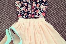 Fashion/ Style