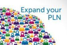 teacher training & development / training, developmente, certification links, webinars, moocs, online courses and events