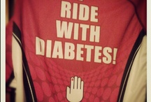 Tour de Cure  / by American Diabetes Association Northwest Arkansas