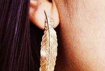 • Jewelery •