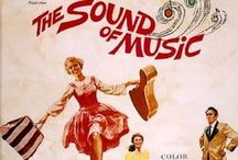 music favourites / favourite goodies from 40s, 50s, 60s, 70s and italians