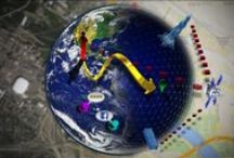 Mapping & Gis /  Mapping, GIS, geography online tools,software and resources
