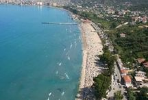 Albanië / Albanië is het laatste onbekende land van Europa.