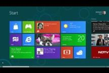 ICT & windows / Tips and resources on ICT in general and windows