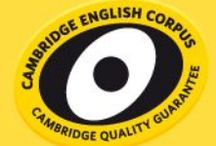 EFL Good Sites / good sites for English online practice and resources
