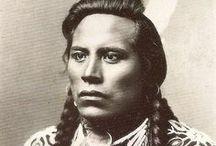 Nativ American