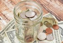 BUSINESS IDEAS / Money saving & making ideas. Inspirational-informative material.