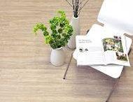 Modin Collection / Flooret's Premium Luxury Vinyl Plank - The Modin Collection - The highest quality vinyl floors. Period.