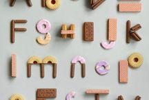 Design & Fonts
