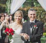 Matrimonios // Aica Films