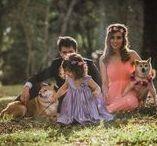 Retratos de Familia // Aica Films