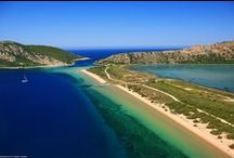 <3 Greece