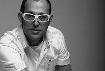 Karim Rashid - Designer for Bigelli Marmi / #karimRashid - COLLECTION MIKA: #Mika is a simple shape. A place and time for Solitude. High back, low back in the nude. Where we talk, we watch, we sit, we touch. We listen, we connect, we merge, we reflect. We love, we hate, and we maturate. We bathe in #stone, and #clean to the bone. The #washing moon as an ergonomic private #cocoon.