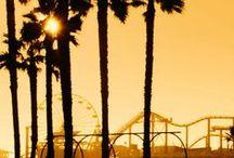 Santa Monica / by Heal the Bay