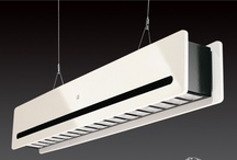 White Concept / FLASH DQ is a registered trademark of LUG Poland – one of the leading European manufacturers of luminaires.