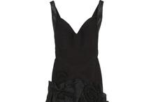 The Little Black Dress-Accessories-2